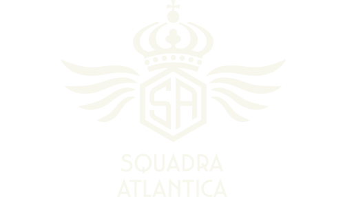 squadratlantica logo footer light
