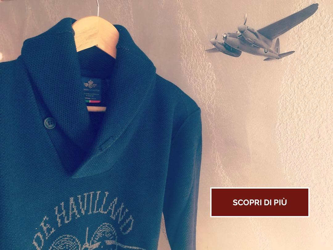 Mossie De Havilland Mosquito Squadratlantica 02