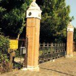 Desenzano Idroscalo Cancello - Squadratlantica