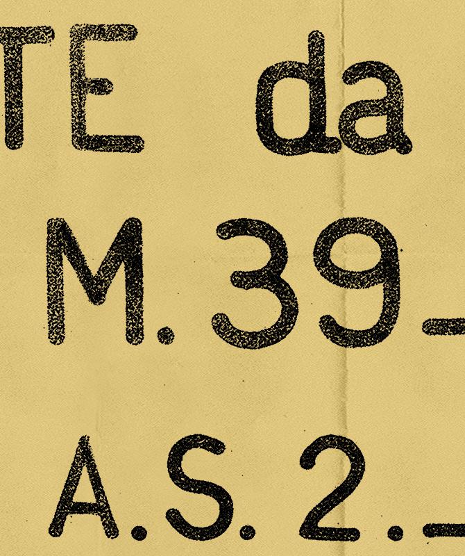 MACCHI M39 Squadratlantica dett 001