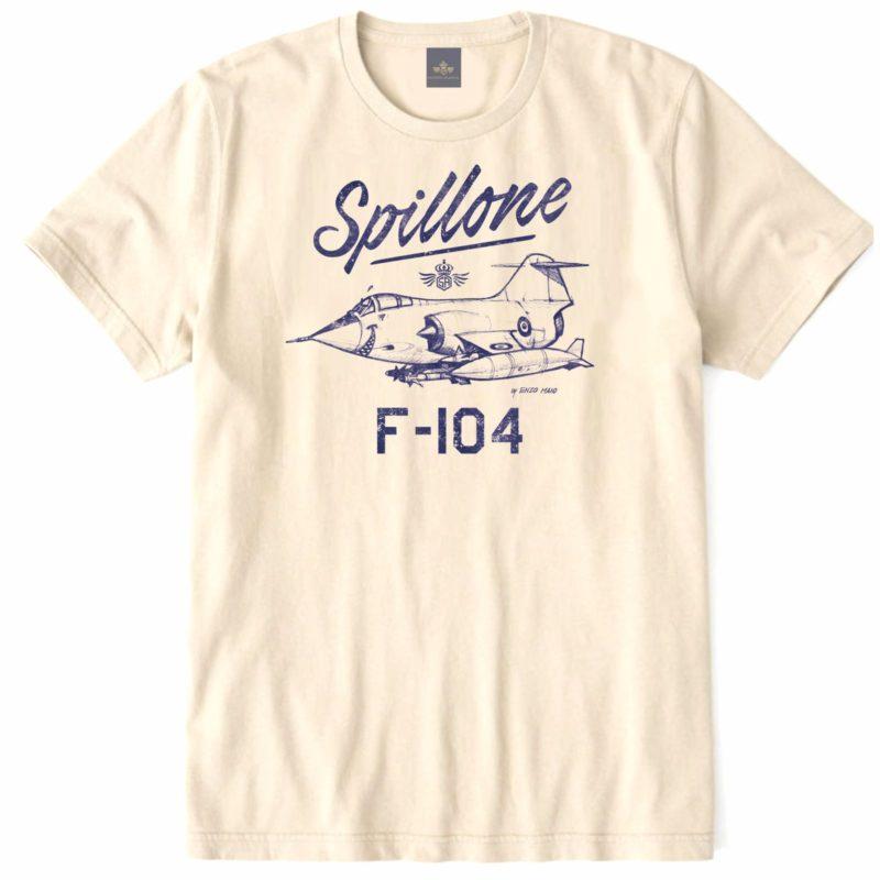 Spillone Squadratlantica