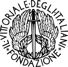 Fondazione Il Vittoriale degli Italiani