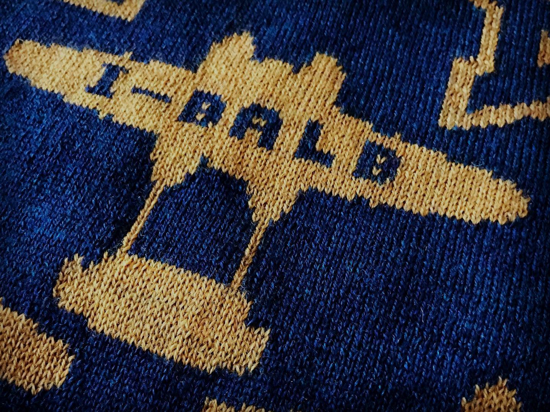 IBALB Squadratlantica