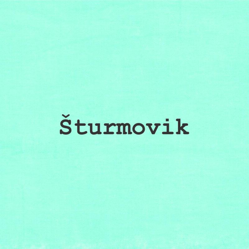 Sturmovick Squadratlantica